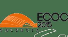 ECOC-logo