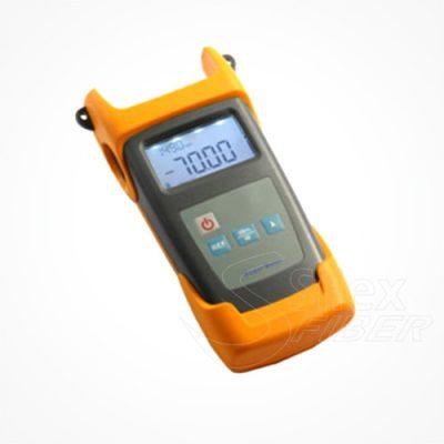 Power-Meter-E3211C