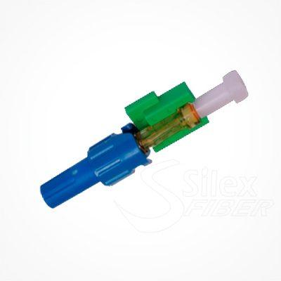 ST-1-conectores-mecanicosc-montaje-en-campo-ST
