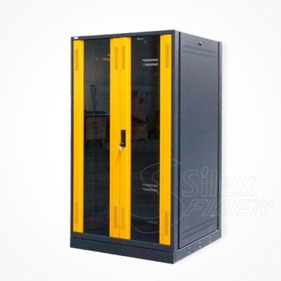 armario-rack-doble-puerta-standard-universal2