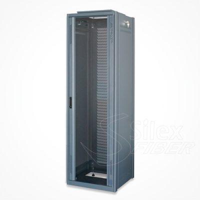 armario-rack-standard-universal