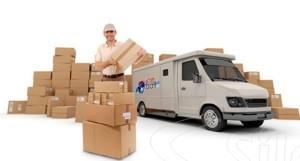 envio-transporte-service-ball(6)