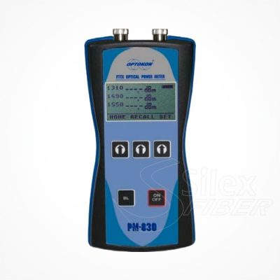 power-meter-optokon-PM830
