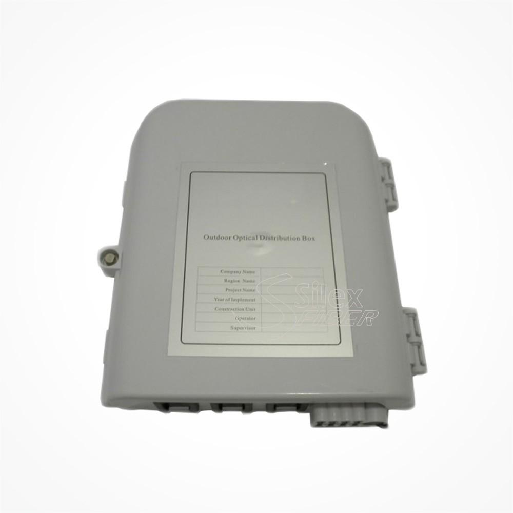 proyecto caja de derivaci/ón DIY Caja de derivaci/ón resistente al agua IP65 carcasa el/éctrica caja de derivaci/ón de cables 2,48 x 2,24 x 1,37 pulgadas caja de conexi/ón de pl/ástico ABS