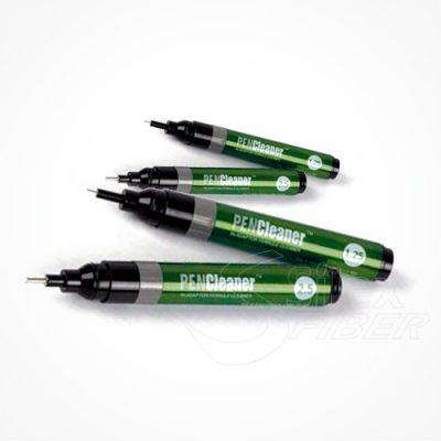 SLF125-SLF250-Limpiador-de-ferulas-silex