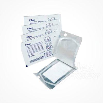 STL150 toallitas-de-limpieza-silex