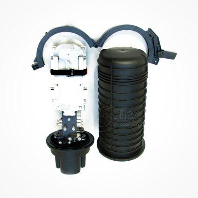 Torpedo-tipo-botella-para-144-Fibras-v02