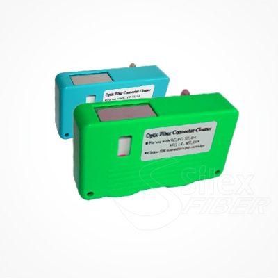 SCL269 cintas-de-limpieza