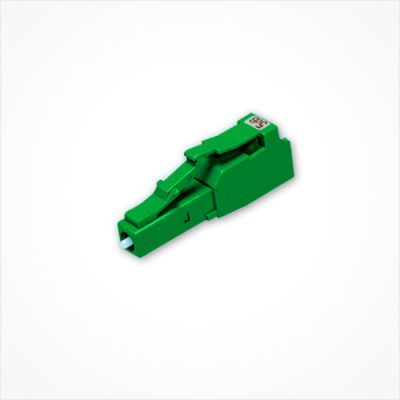 Silex-fiber--atenuador-LC-LC-APC