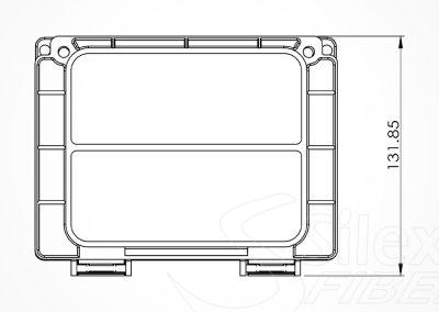 Cajas-slxbox-CA03818-Draw-v01