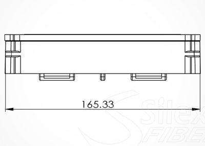 Cajas-slxbox-CA03818-Draw-v02