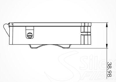 Cajas-slxbox-CA03818-Draw-v03