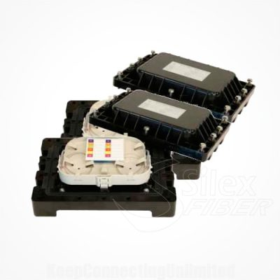 tipo-caja,-para-empalme-exterior-horizontales-24-48-IP68
