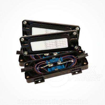 tipo-caja,-para-empalme-exterior-horizontales-4-8-IP68