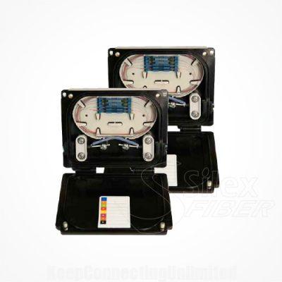 tipo-caja,-para-empalme-exterior-horizontales-4-8-IP68-v01