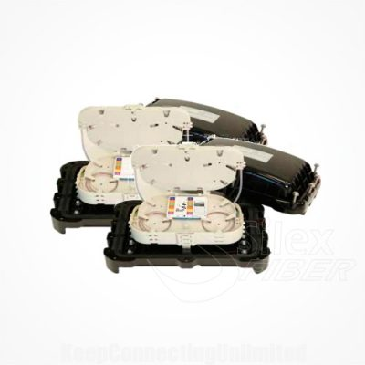 tipo-caja,-para-empalme-exterior-horizontales-48-96-IP68
