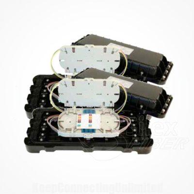 tipo-caja,-para-empalme-exterior-horizontales-72-144-IP68