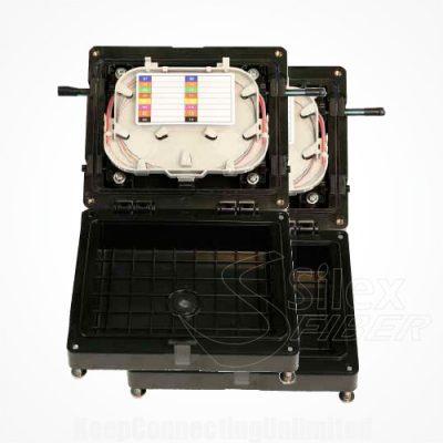 tipo-caja,-para-empalme-exterior-horizontales-8-16-IP68