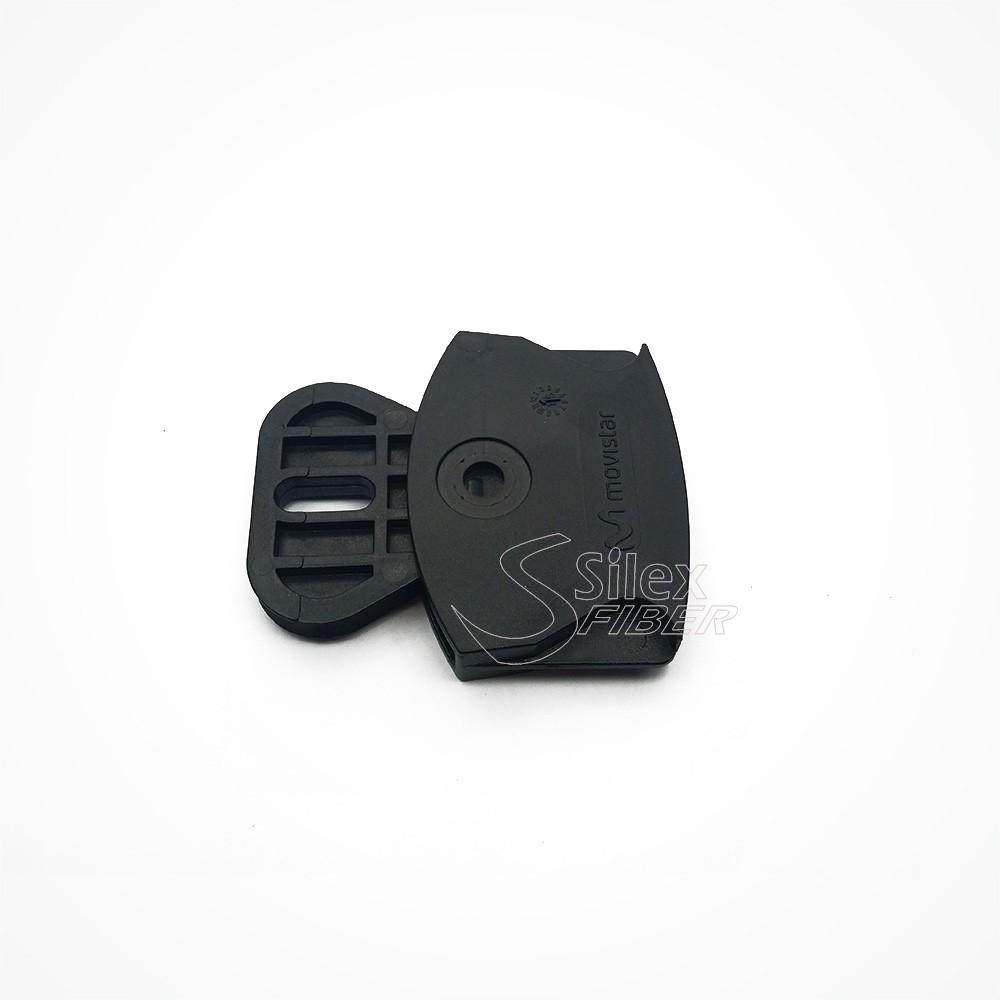 Nuevo Retenedor Fibra Optica Movistar