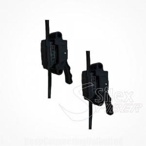 Silex-fiber-Retenedor-02