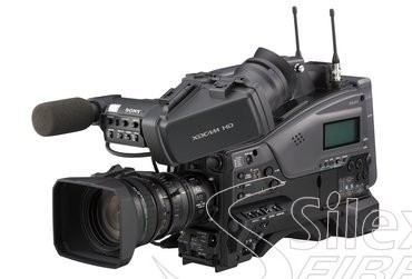 PMW350 PRO VIDEO