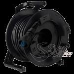 Roller-Silex---Enrollador-Fibra-Optica