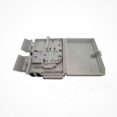 Caja-Distribución-Silex-16-SC