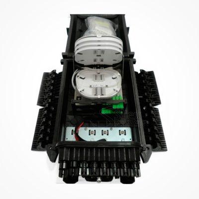 Caja-SLX1996-GP-v03