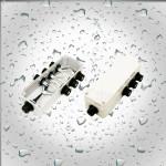 Caja-derivacion-Conector-Estanco-Silex-MPO-MTP-a-SC-LC-IP68-v01