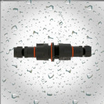 Conector-Estanco-Silex-Adaptador-en-linea-IP68-v02