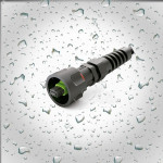 Conector-Estanco-Silex-MPO-MTP-IP68