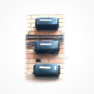 Etiquetas-Silex-Jazztel-Orange-Telefonica-Yoigo-Vodafone-v02