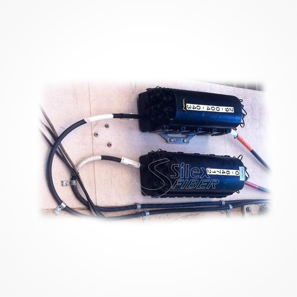 Super etiquetas de identificacion para cables