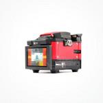 Fusionadora-INNO-IFS-15S-v01