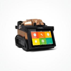 Fusionadora-INNO-VIEW1-v01