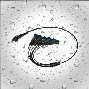 Jumper-Conector-Estanco-Silex-MPO-MTP-a-SC-LC-IP68