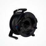 Roller-Broadcast-Silex-Conector-IP68