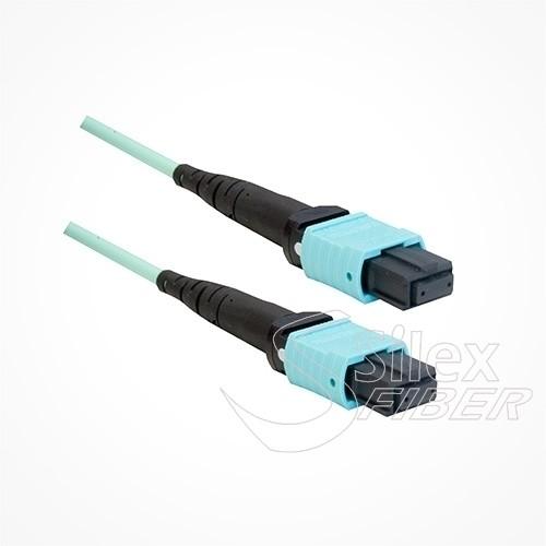 Sistemas Alta Densidad Conectorizacion MPO MTP