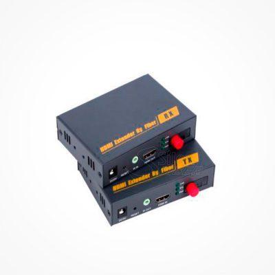 conversor-SLX-DT200