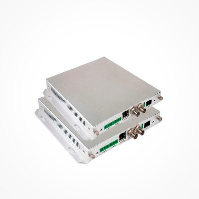 conversor-SLX-STF502