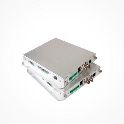conversor-SLX-STF503