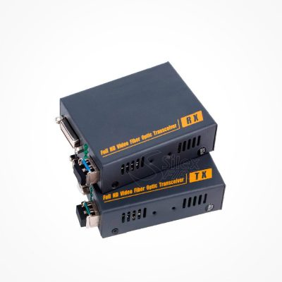 conversor-SLX-THF106D