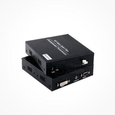 conversor-SLX-THF107D