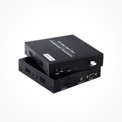 conversor-SLX-THF107H