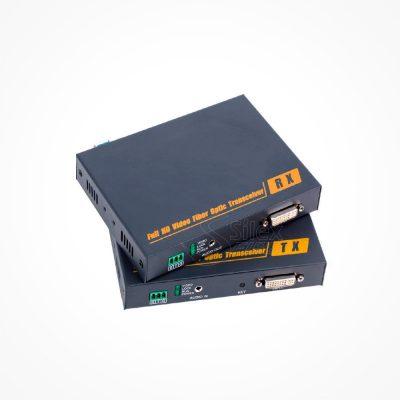 conversor-SLX-THF109D