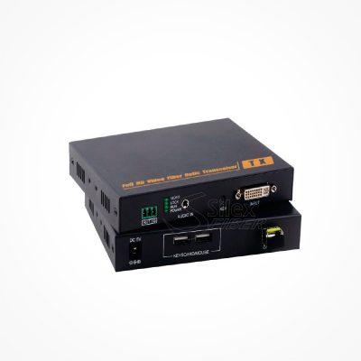 conversor-SLX-THF109DKM