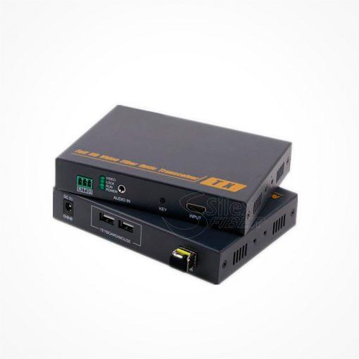 conversor-SLX-THF109HKM