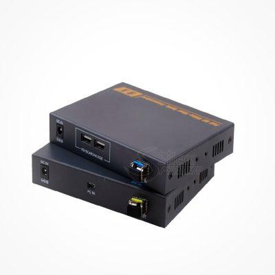 conversor-SLX-THF122DKM