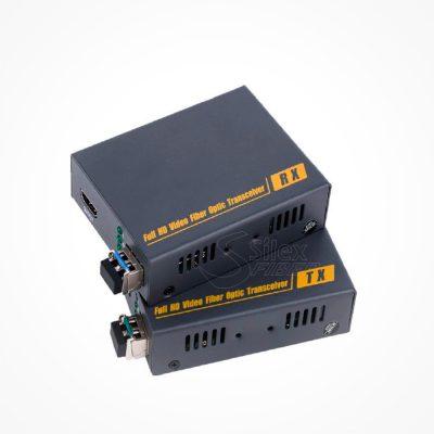 conversor-SLX-THF123H