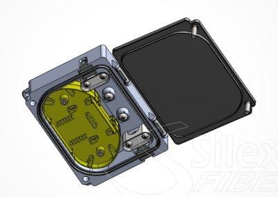 Cajas-slxbox-CA03818-24-Draw-v01